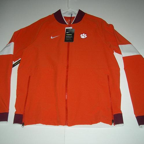 Clemson Tigers Jacket