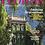 Thumbnail: Flower Magazine