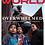 Thumbnail: World Magazine