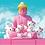 Thumbnail: Buddhadharma
