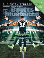 qb-one-of-a-kind-russell-wilson-sports-i