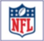 NFL3.png