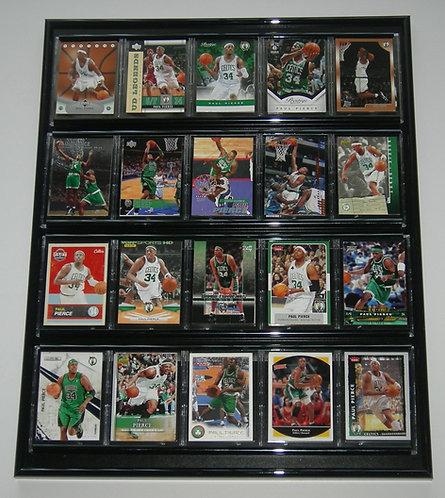 Paul Pierce - Celtics