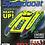 Thumbnail: Speedboat