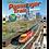 Thumbnail: Passenger Train Journal
