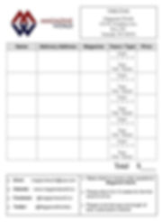 Order Form 2019.jpg