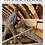 Thumbnail: Wooden Boat