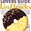 Thumbnail: Los Angeles Magazine