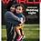 Thumbnail: World Magazine - Digital
