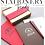 Thumbnail: Stationary Trends - Digital