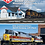 Thumbnail: Trains & Railroads of the Past