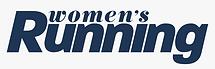 544-5446991_womens-running-magazine-logo
