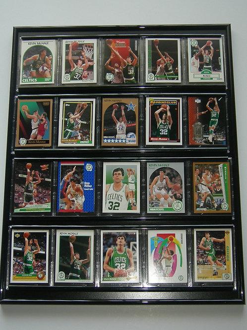 Kevin McHale - Celtics