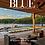 Thumbnail: Michigan Blue