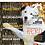 Thumbnail: Animal Wellness - Digital