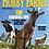 Thumbnail: Hobby Farms
