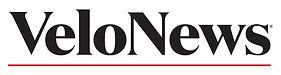 VeloNews-logo-700x187.jpg