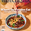 Thumbnail: Westchester Magazine