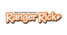 RR-Logo-Share.jpg