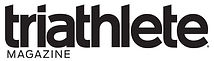Triathlete_logo_650x185.jpg