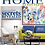 Thumbnail: Canadian Home Trends - Digital