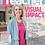 Thumbnail: Today's Catholic Teacher