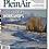 Thumbnail: Pleinair Magazine