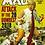 Thumbnail: MAD Magazine