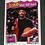 Thumbnail: Jammin With Will Smith