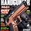 Thumbnail: American Handgunner
