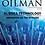 Thumbnail: Oilman Magazine - Digital