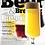 Thumbnail: Craft Beer & Brewing - Print + Digital