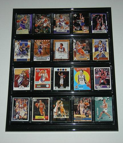 Steve Nash - Suns