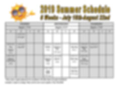 19 Summer Schedule.jpg