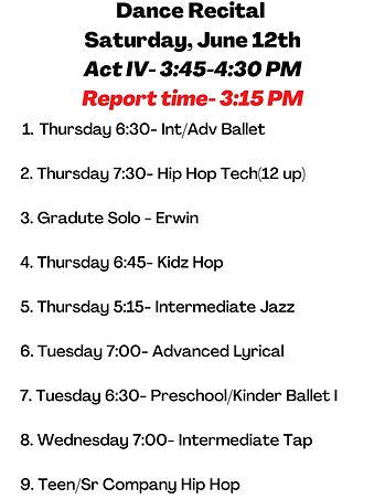 Dance Recital Act IV.jpg