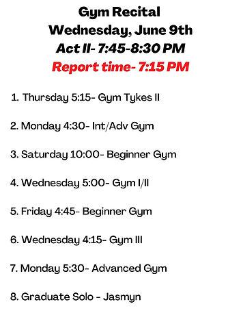 Gym Recital Act II.jpg
