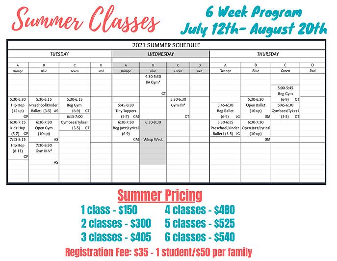 Summer Class Flyer.png