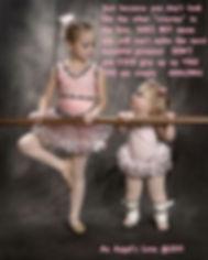 Special Needs Photo.jpg