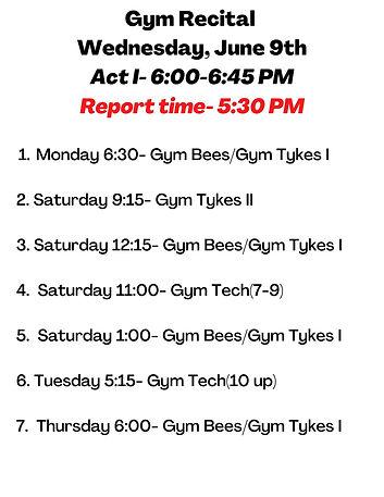 Gym Recital Act 1.jpg