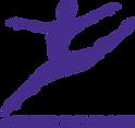 AcrossTheFloor_Logo.png