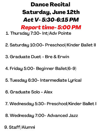 Dance Recital Act V.jpg