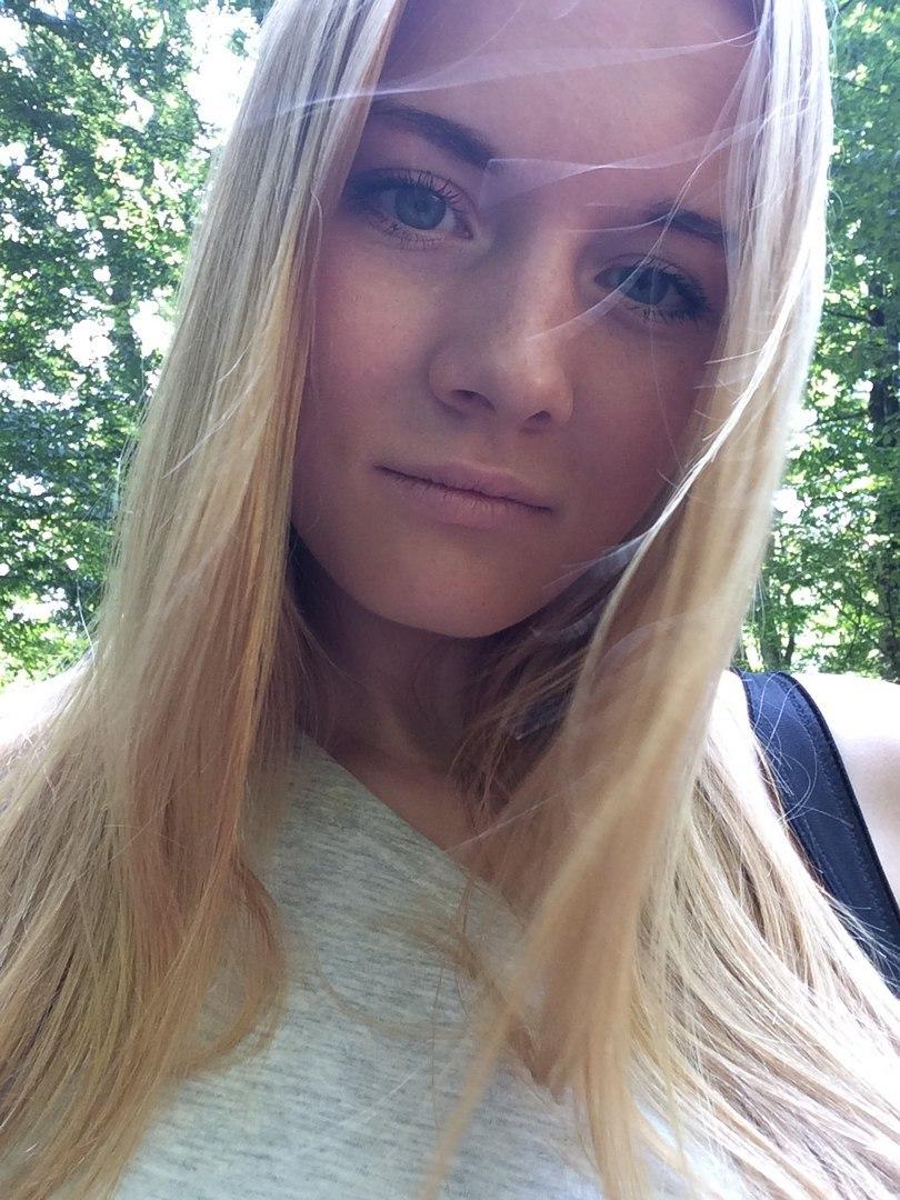 Natalya Volodina