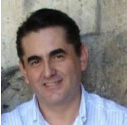 Gabriel Coronado