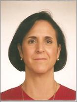 Mónica Tilghman