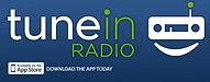 TuneIn-Radio-app.jpg