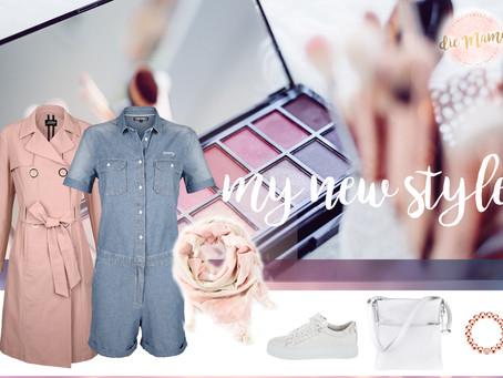 Mode 2018 Trends: Originell, einfallsreich, kreativ!