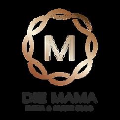 07_Blog_Neu_DieMama.png