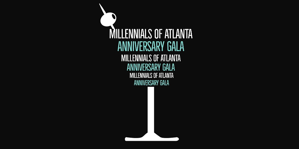 MoA: The Two Year Anniversary Gala
