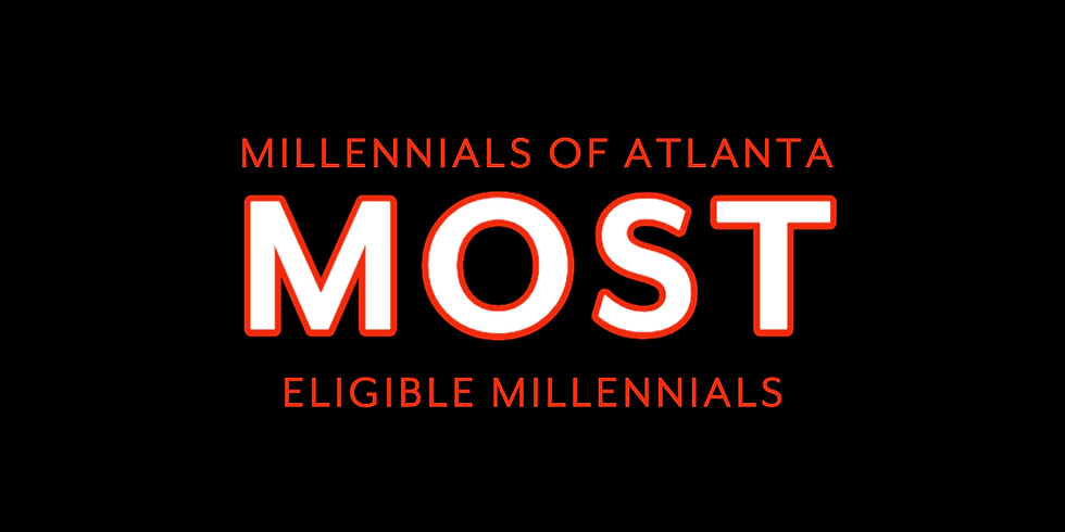 Most Eligible Millennials