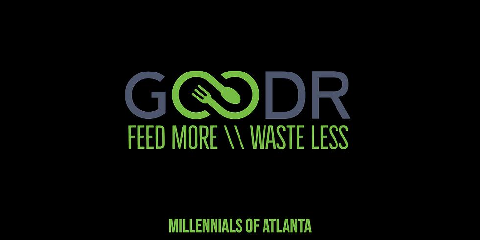 Do Goodr